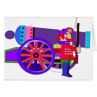 cannon 300dpi illustrator copy card