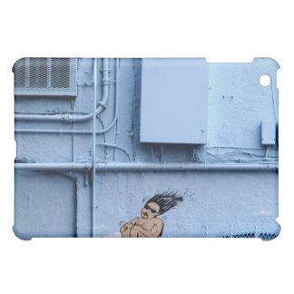 Cannon Ball iPad Mini Cases