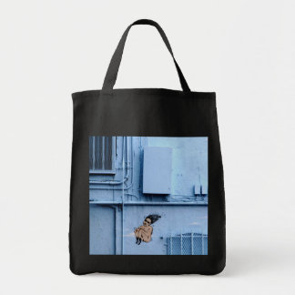 Cannon Ball Tote Bag