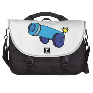 Cannon Laptop Computer Bag