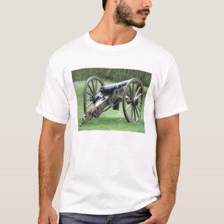 Cannon T-Shirt