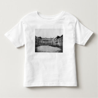 Cannons in the Courtyard Tshirt