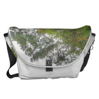 CANO CRISTALES 1 MESSENGER BAG