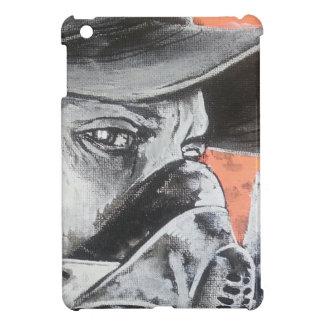 #Cano iPad Mini Cover