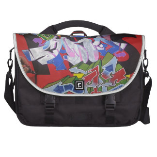 Cano Pies Bag For Laptop