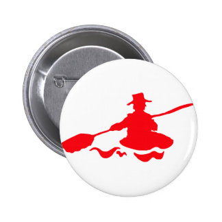 Canoe adventure button