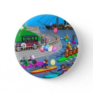Canoe Button