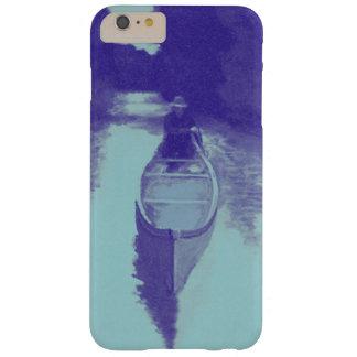 Canoe iPhone 6 Case