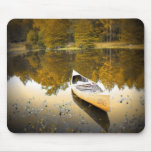 Canoe Mousepads