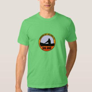 Canoe Shirt - Soul Good