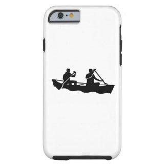 Canoe Tough iPhone 6 Case