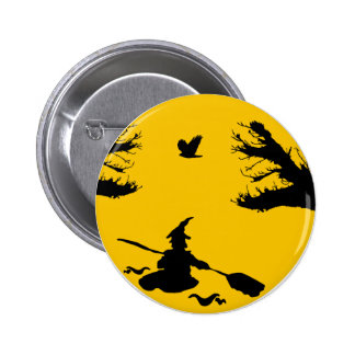 Canoe witch button