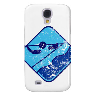 Canoeing_slalom_dd_used.png Galaxy S4 Case