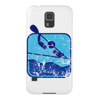Canoeing_slalom_dd_used.png Galaxy S5 Cases