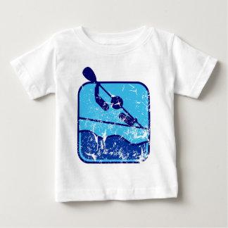 Canoeing_slalom_dd_used.png T-shirt