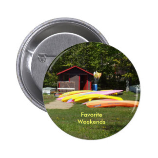 Canoes Button