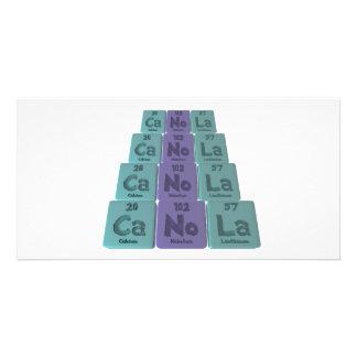 Canola-Ca-No-La-Calcium-Nobelium-Lanthanum.png Photo Card Template