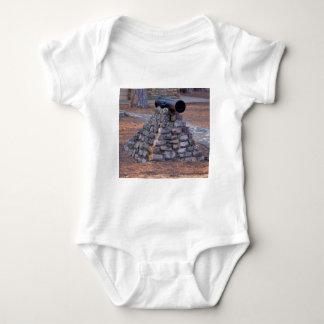 Canon Baby Bodysuit