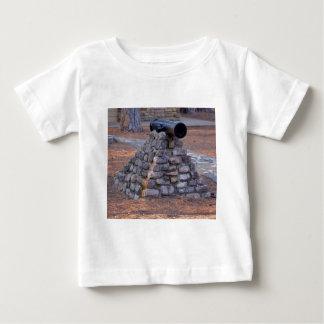 Canon Baby T-Shirt
