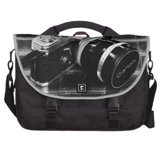 Canon Camera Laptop Bag