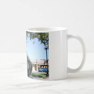 Canon Coffee Mug