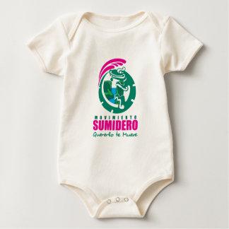 Canon del Sumidero – T-shirts