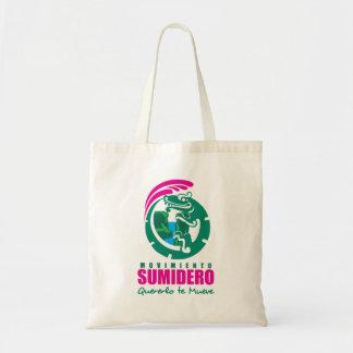 Canon del Sumidero – Tote bags