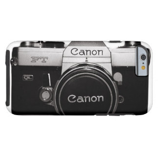 Canon Iphone case