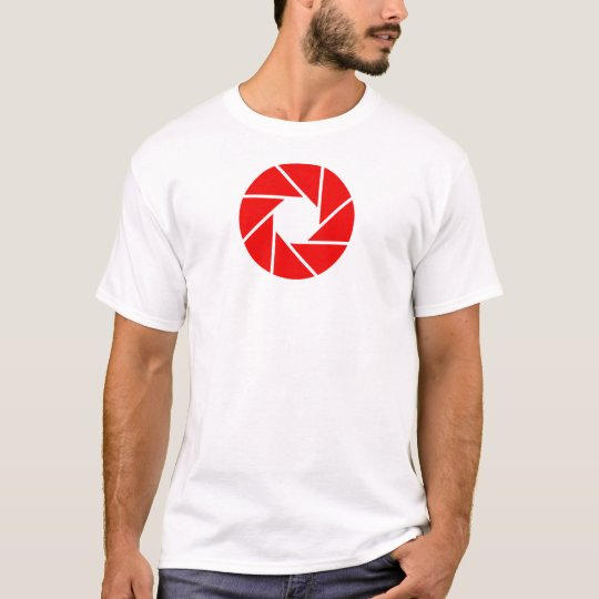 Canon lawyer T-Shirt