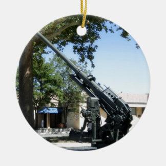 Canon Christmas Tree Ornament