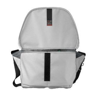 Canon St Augustine Stubby Commuter Bag