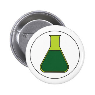 Canonical Flask Button
