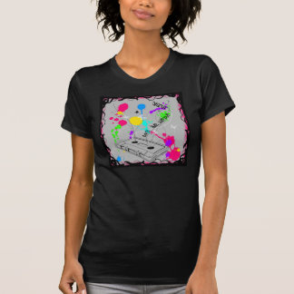 Can't Live Without Music T-Shirt