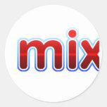 Can't Mix Yet - DJ Disc Jockey Music Turntable Sticker