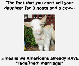 fe5de8e7 Can't sell your daughter for three goats and a cow polo shirt