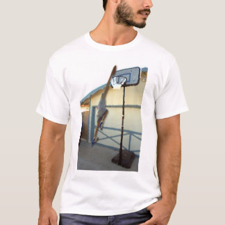 Can't Stop The Sky T-Shirt