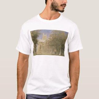 Canterbury Cathedral T-Shirt