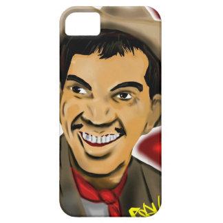 cantinflas iPhone 5 carcasa