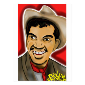 cantinflas postal