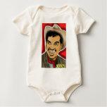 cantinflas traje de bebé