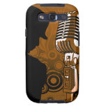 Canto, Male_ Galaxy S3 Protector