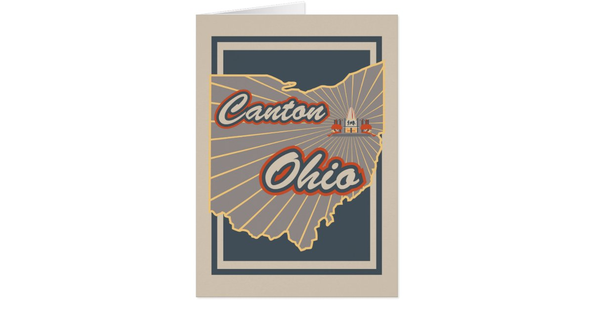 Craft Supplies Canton Ohio