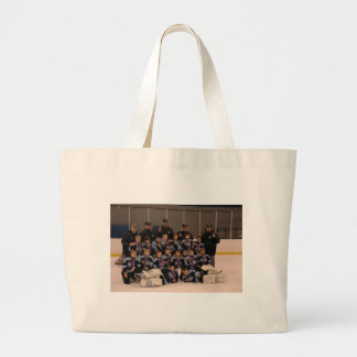 Canton Victory Honda - Chicago 2012 Bags