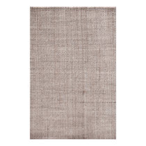 Canvas Burlap Vintage patterns Stationery