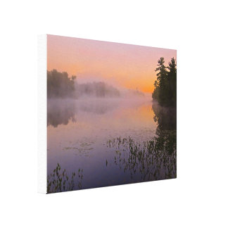 canvas print featuring photos from Tim Nerenz
