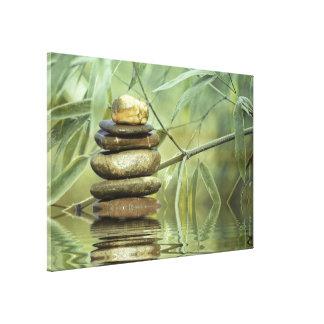 Canvas printing canvas Canvas print spa