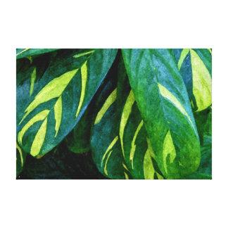 "Canvas Prints 24""x16"" 004a"