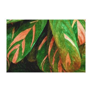 "Canvas Prints 24""x16"" 004b"