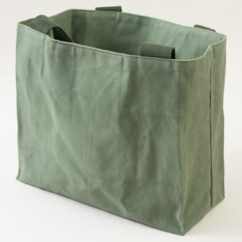 Canvas Utility Tote by creativeconceptss at Zazzle
