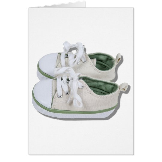 CanvasBabyShoes101610 Card